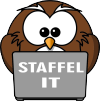 Logo staffel.at